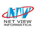 Parceiro - NET VIEW
